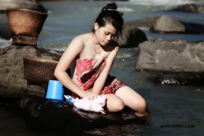 foto bugil cewek abg perawan desa narsis kumpulan gambar