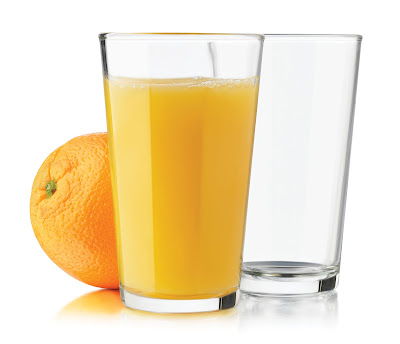 How to Go on A Juice Fast Properly