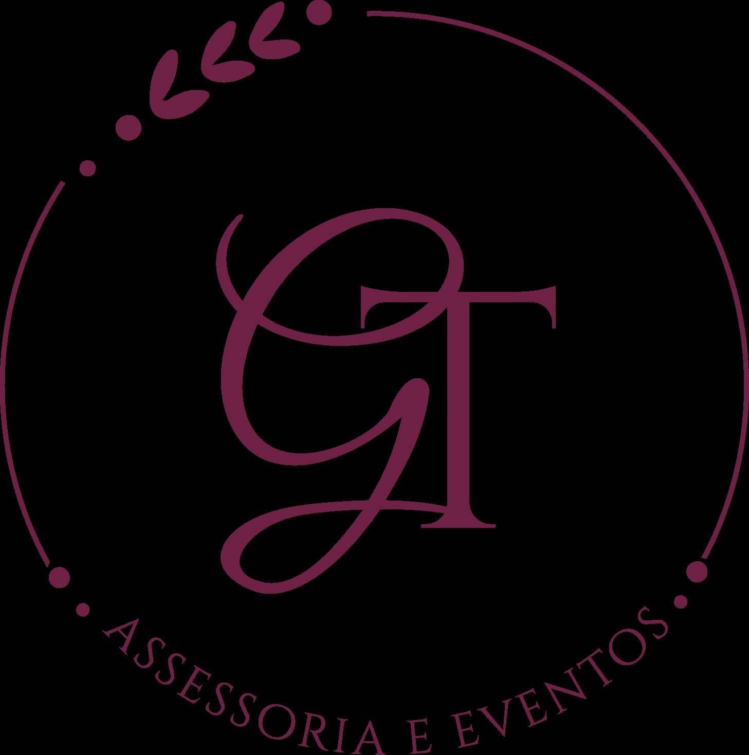 GT Eventos redirecionamento