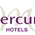 Sales Executive, FO Supervisor, Sous Chef | Mercure Kuta Beach, Bali