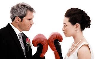 Consejos,Recién Casados