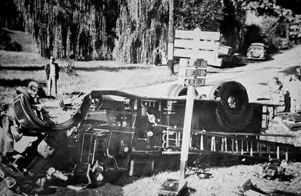 Firetruck accident-2