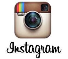 Besøk meg på Instagram