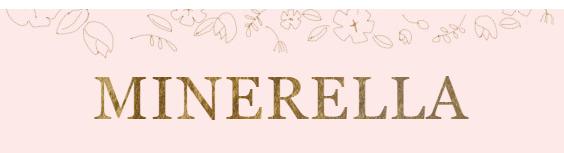 minerella