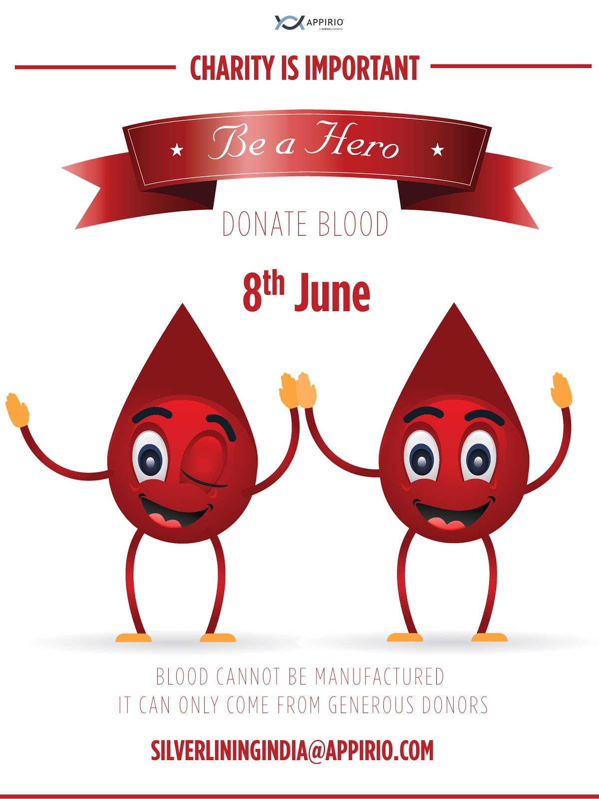 Blood donation drive posters deepanshus works blood donation drive posters altavistaventures Image collections
