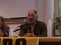Fuori dall'Euro: Invervento di Fernando Rossi - Per il Bene Comune