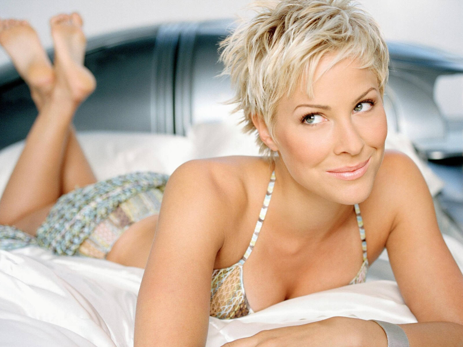 Brittany Daniel Hot Pictures Photo Gallery Amp Wallpapers