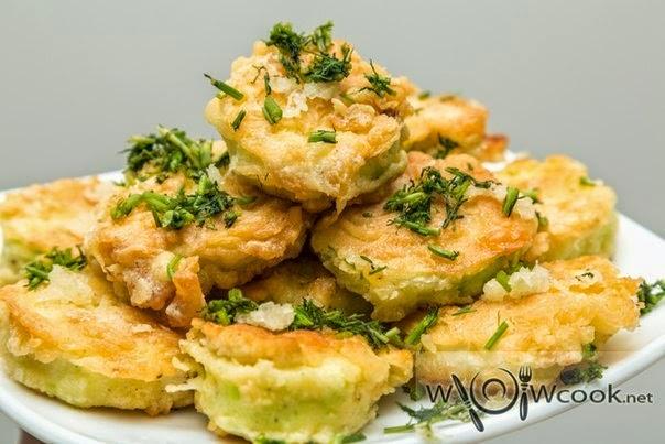 Куриные крылышки - russianfood.com