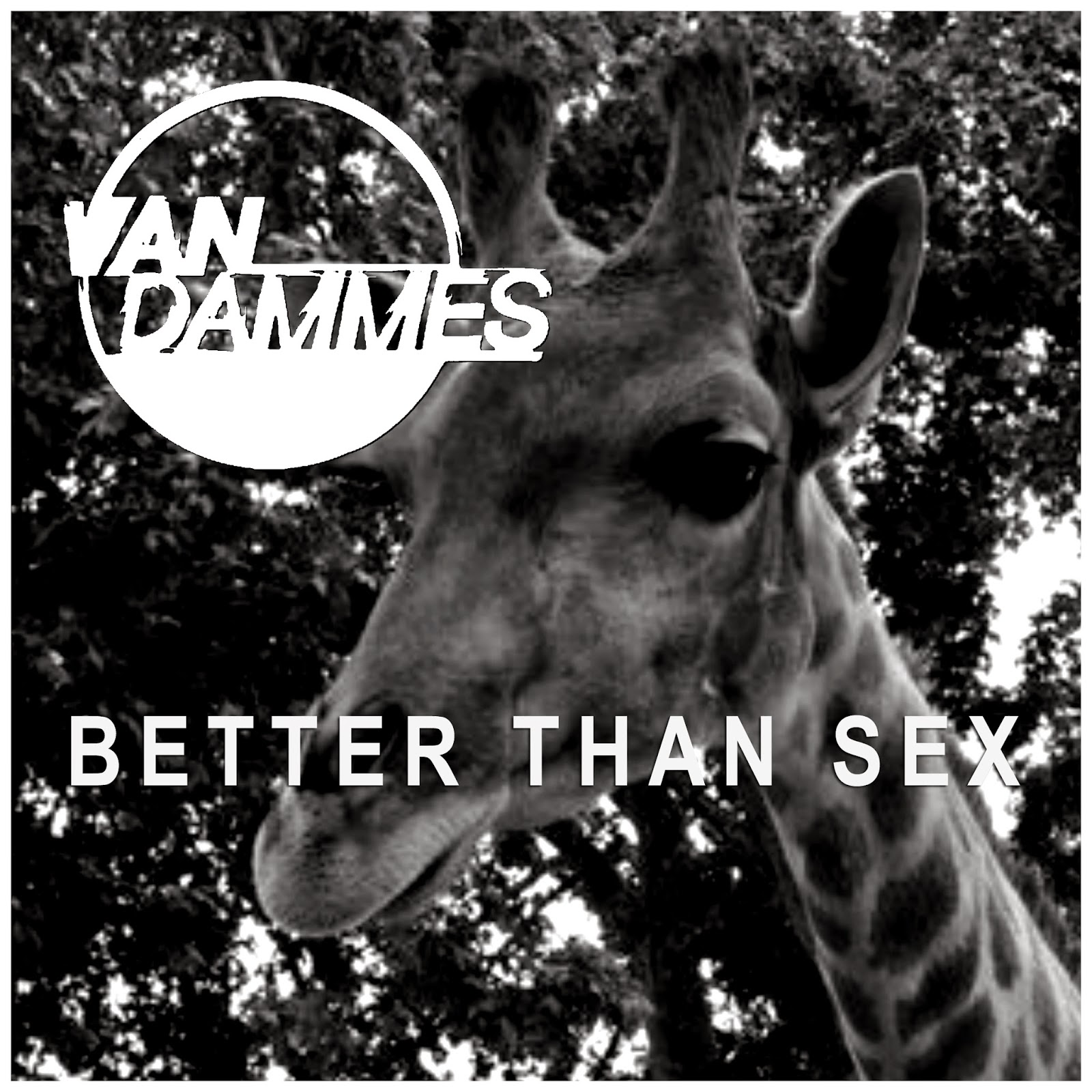 http://www.d4am.net/2015/03/van-dammes-better-than-sex.html