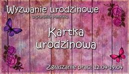 http://skarbnica-pomyslow.blogspot.ie/2015/04/wyzwanie-urodzinowe.html