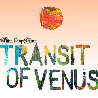 Three Days Grace – The High Road Lyrics | Letras | Lirik | Tekst | Text | Testo | Paroles - Source: emp3musicdownload.blogspot.com