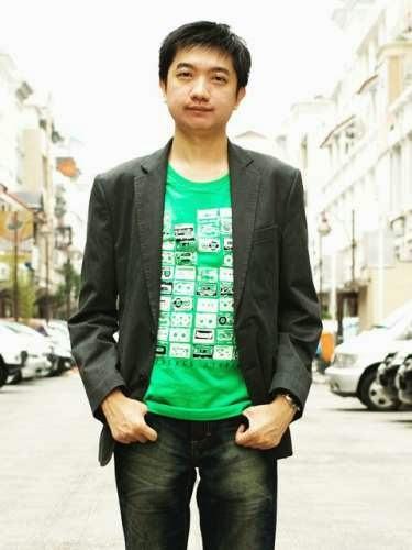 William Tanuwijaya Rekor Investasi dunia Internet Indonesia diterima oleh perusahaan ini! Tokopedia