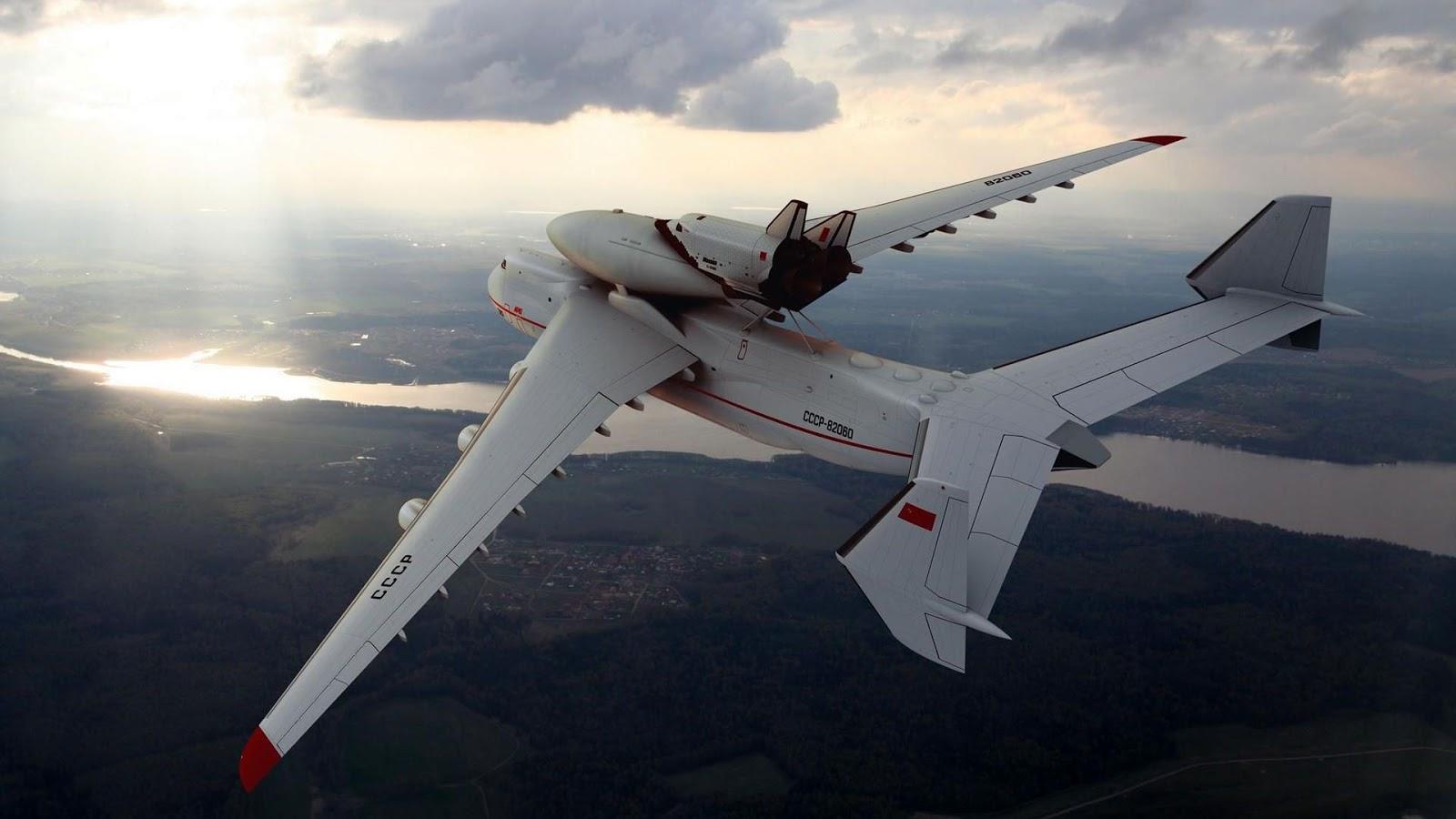 http://1.bp.blogspot.com/-UmlMYAZm5Es/UH6SfJYhnJI/AAAAAAAAFb8/BXaid1__k-s/s1600/Buran-shuttle-on-Antonov-An-225_1080.jpg
