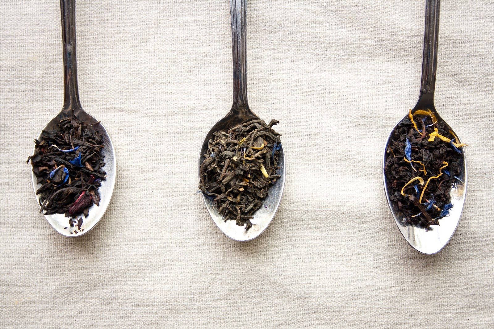 Smoked-Tea-Infused Chocolate Pots De Creme Recipes — Dishmaps