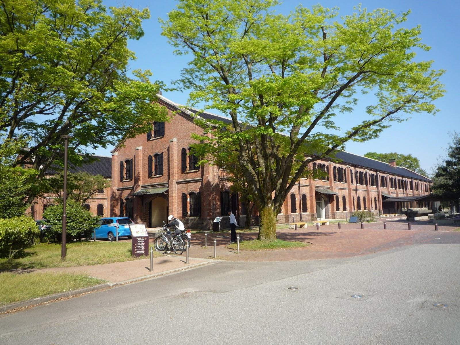 県立 歴史 博物館 石川