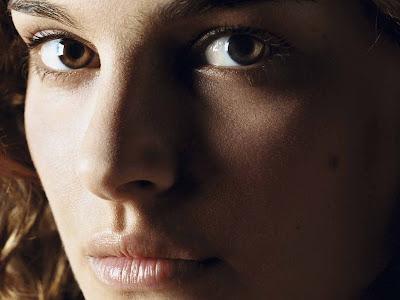 Natalie Portman HD Wallpaper Hot Wallpaper