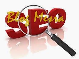 Cara buat blog mesra seo, istilah berkaitan blog dan seo, tip seo, asas seo
