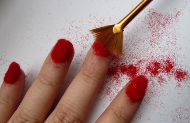 nailsbystephanie tutorial