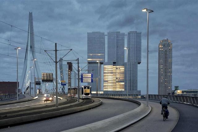07-De-Rotterdam-by-OMA