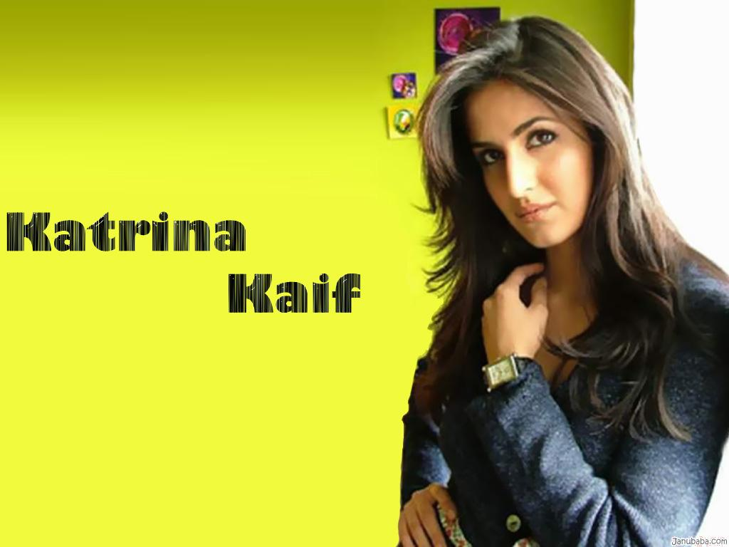 wallpaperstopick  katrina kaif