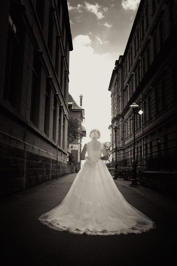 Queensland Brides City Weddings Brisbane City Locations