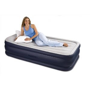 Air Bed Amazon Co Uk