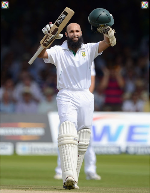 Hashim Amla Latest News Profile Biography Photos Videos Records Runs Scored Family Married