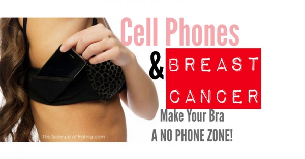 how to avoid cancer from cell phones