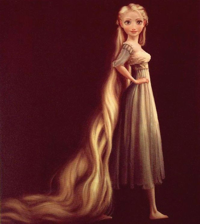 57 tangled concept art claire keane character design 27 jpgTangled Concept Art Claire Keane