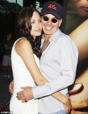 billy bob thornton angelina jolie billy bob thornton