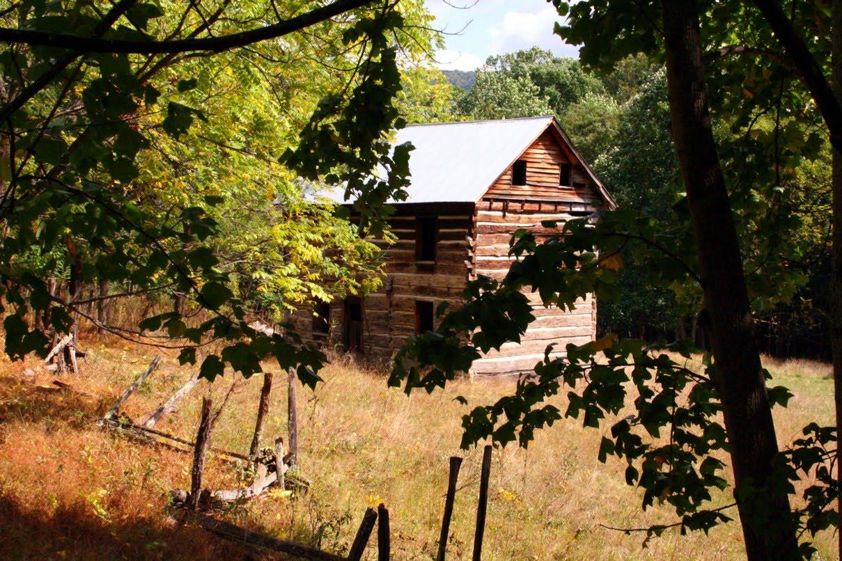 farm homes wallpaper - photo #18