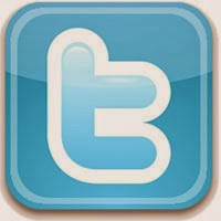 Twitter CNT Zamora