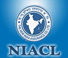 NIACL AO and Assistant Result