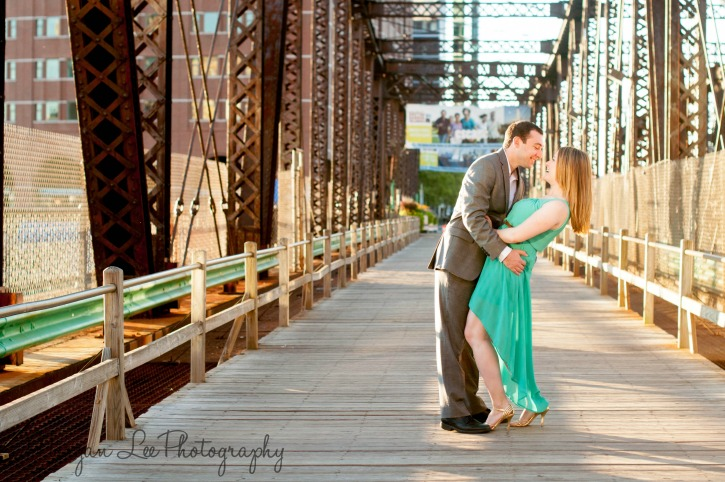 1600 580 engagement photographers boston