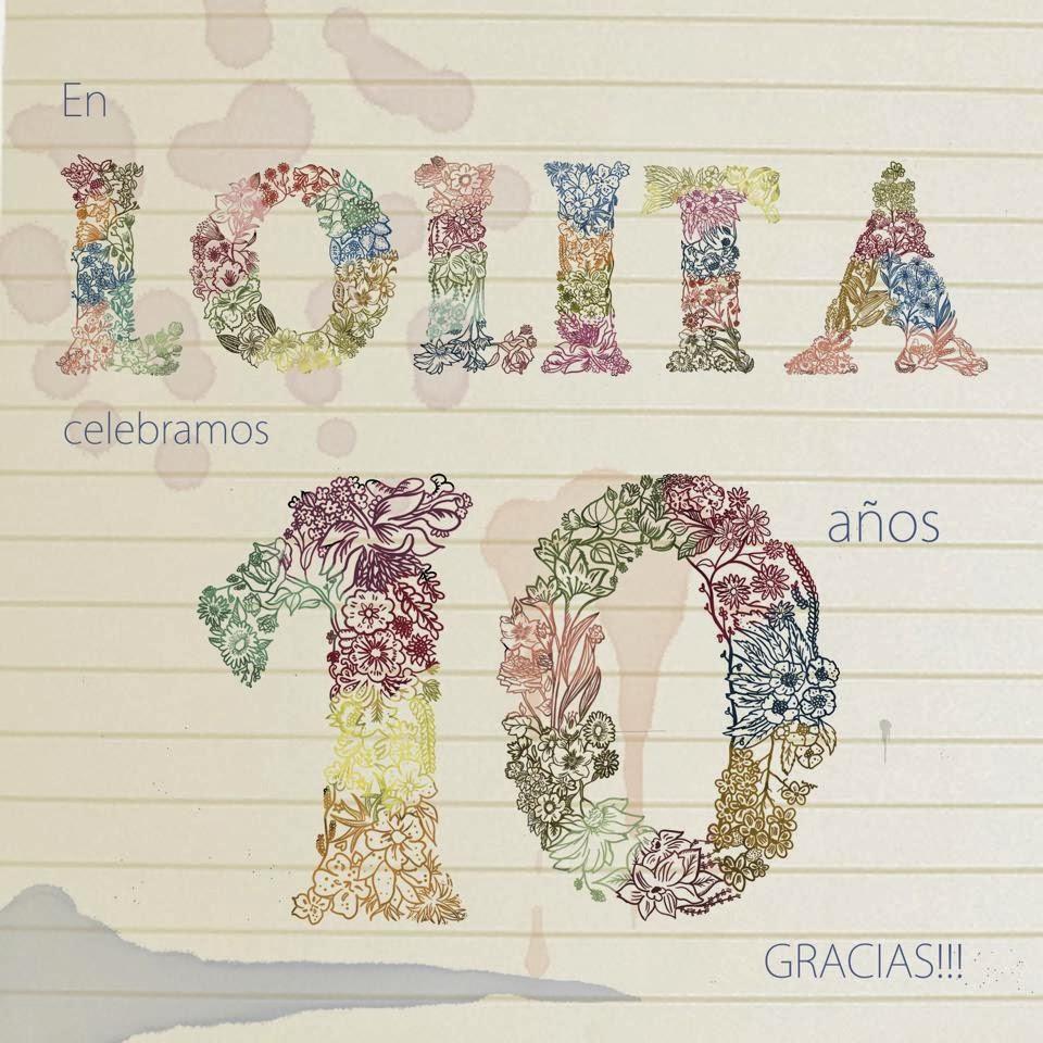 https://www.facebook.com/lolita.modacomplementos?fref=ts