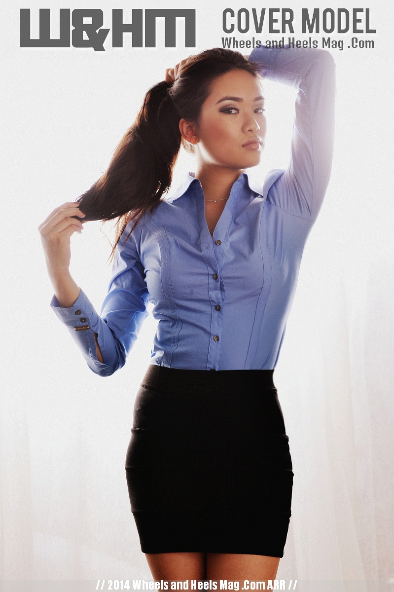 sandra mod com We look forward to many appearances of Sandra Wong in future shows and  events. This rocketing star will definitely leave bright and sparkling  trails ...