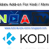 Ndatv Add-On For Kodi / Xbmc Download And Install