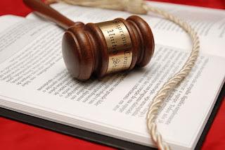 asas pembentukan peraturan perundang undangan