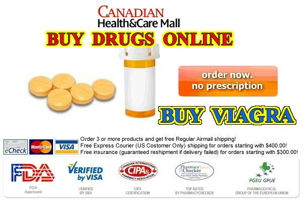viagra edinburgh gb prescription drug