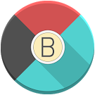 Balx - Icon Pack 40.0 APK
