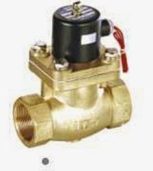 katalog boiler-tangki-mekanikal industri