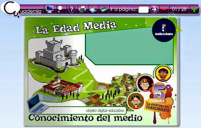 https://repositorio.educa.jccm.es/portal/odes/conocimiento_del_medio/cuaderno_5pcon_laedadmedia/index.html