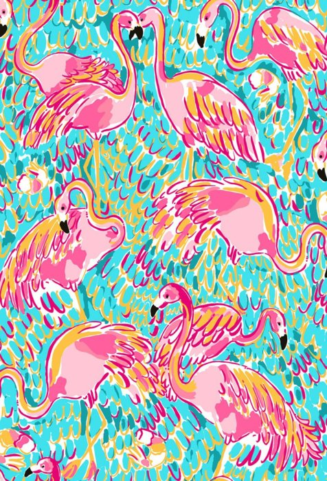 my beach life  lilly pulitzer