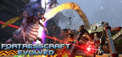 FortressCraft Evolved Complete Brain Pack-PLAZA