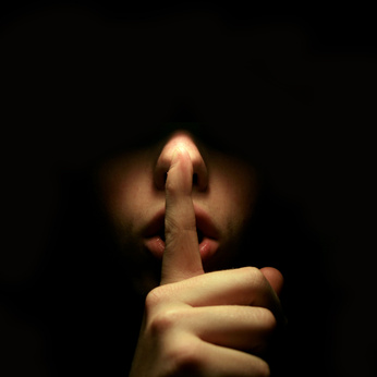 Shhhh Google Porn [You Won't Find This]. Thursday, January 19th, 2012