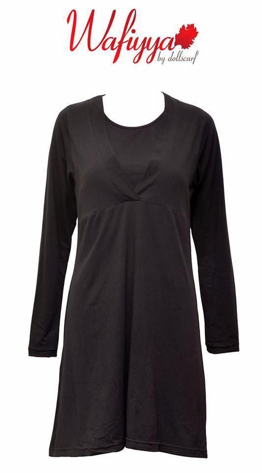 T-Shirt-Muslimah-Wafiyya-WA150D