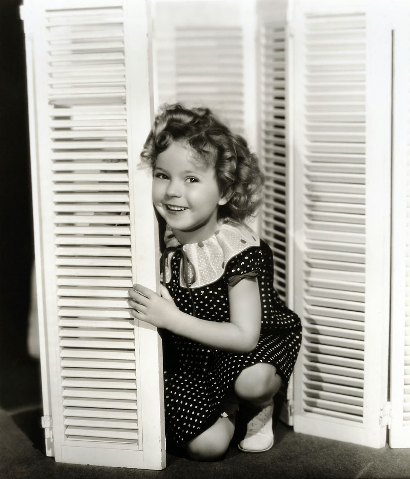 Shirley Temple photo, Shirley Temple Wallpaper,Shirley Temple movie