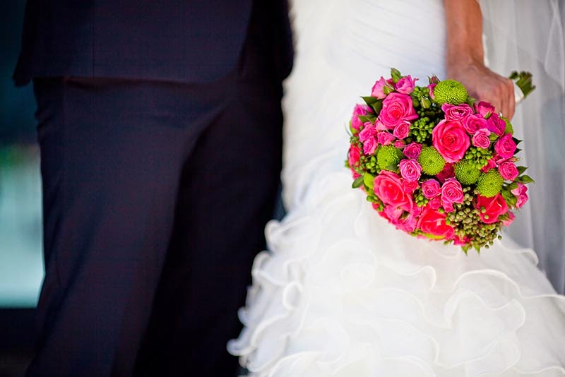 He saidshe said is it cold feet or should i stop the wedding junglespirit Image collections