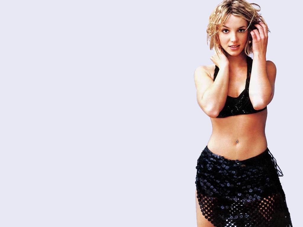 Britney Spears Hot Pics Stills Photos Wallpapers