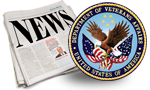 <b>Veterans Administration Press Releases</b>